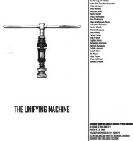 The Unifying Machine